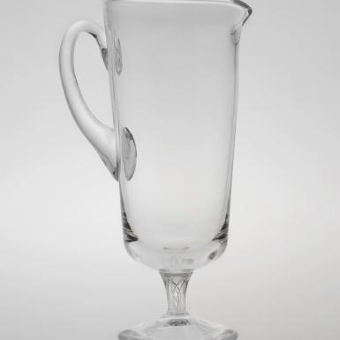 Re Giorgio wine jug