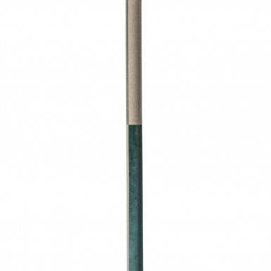 Circular Floor Lamp - on sale at Nilufar gallery milan