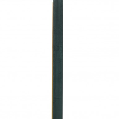 Triangular Floor Lamp - on sale at Nilufar gallery milan