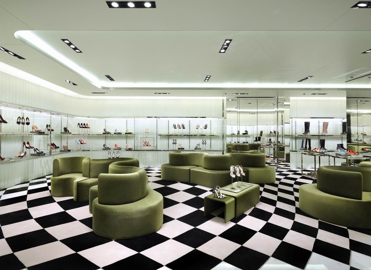 prada-old-bond-street-2