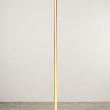 Velvet Lamp - on sale at Nilufar gallery milan