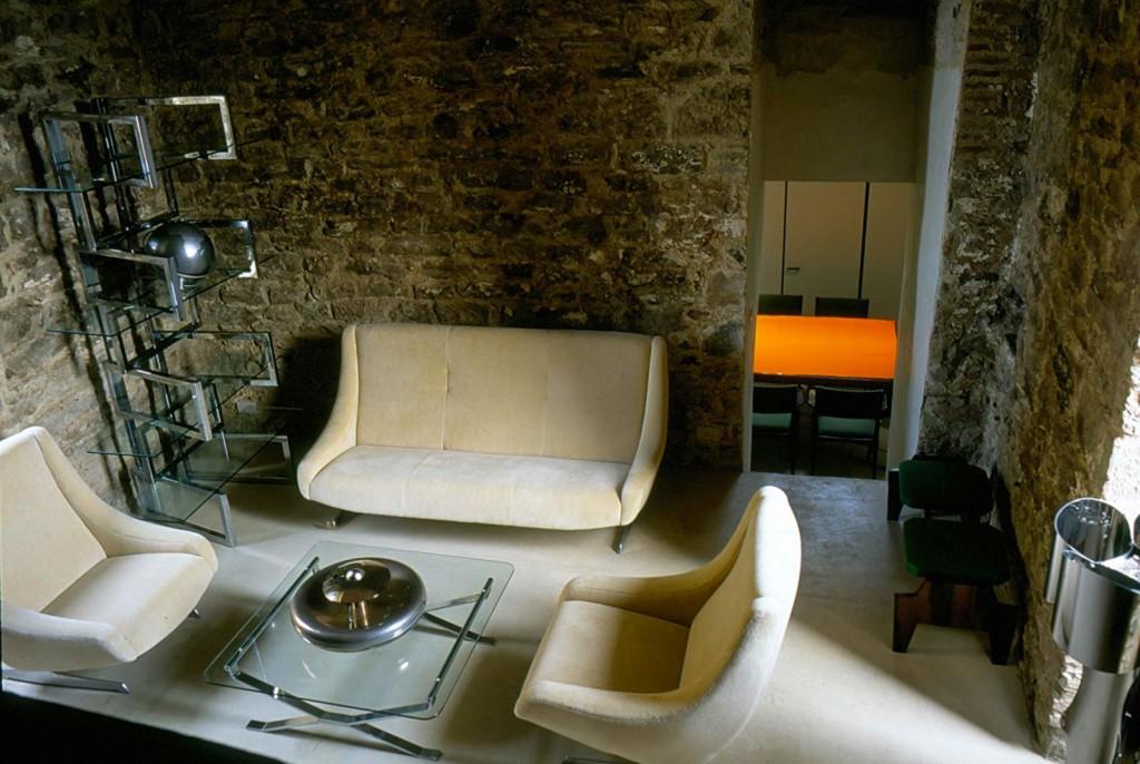 abitazione-privata-toscana