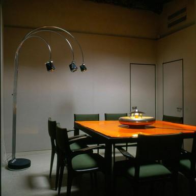 Abitazione-privata-toscana-2