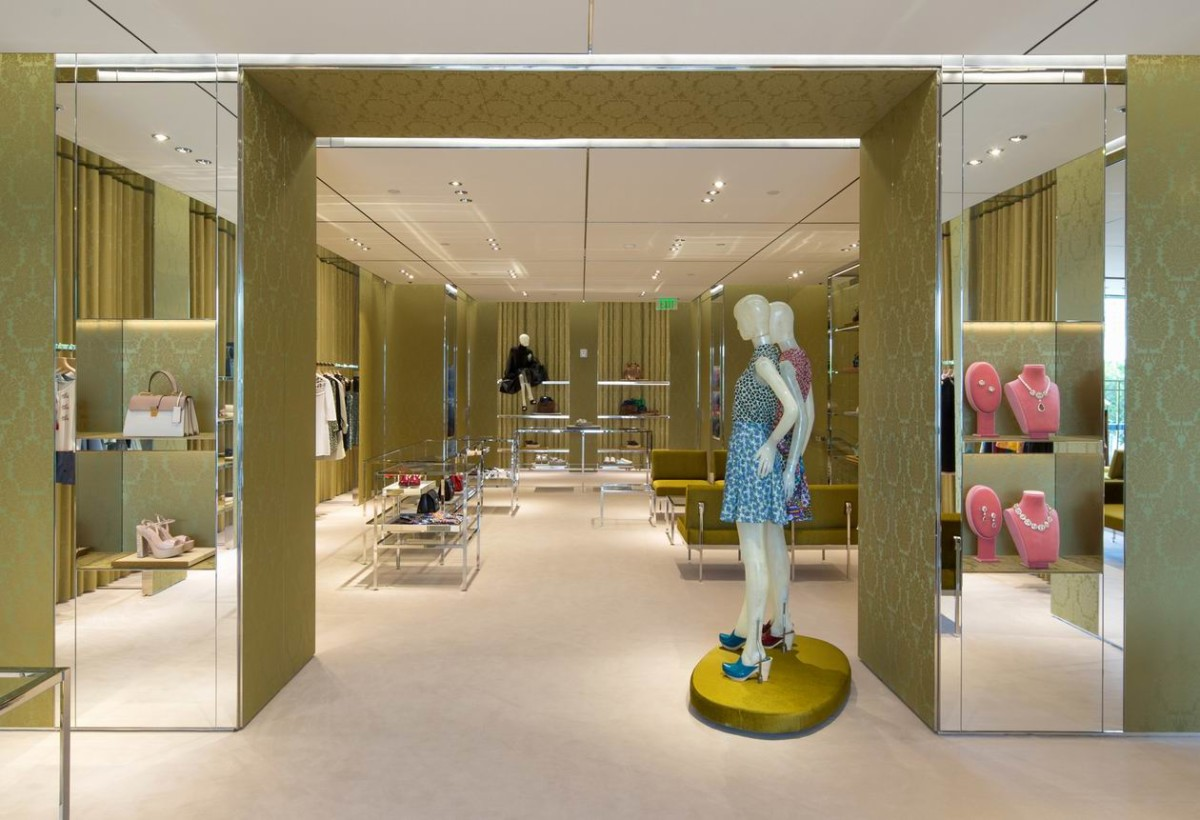 Miu Miu Miami Design District Photo by Robin Hill med RES (6)