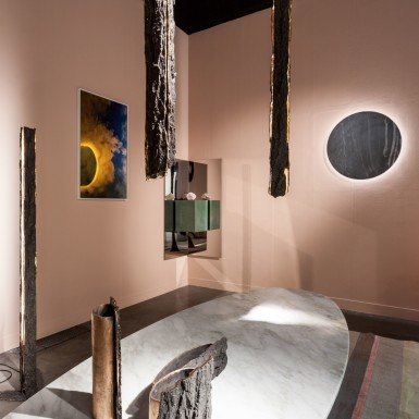 MiArt2016_preview-2 CORRETTA