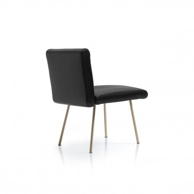 GINEVRA CHAIR (DESIGNED FOR QUINTI SEDUTE)