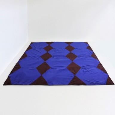 tappeto-2a