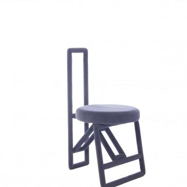 (Sale on www.luisaviaroma.com)