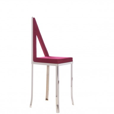 POINTU CHAIR (Sale on www.luisaviaroma.com)